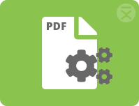 PDFix SDK Standard Features