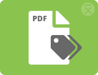 PDFix SDK Add Tags to PDF