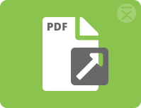 PDFix PDF Content Extraction